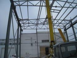 2 Stahlbau.jpg
