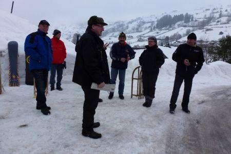 2013 Skiweekend.jpg