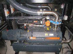 23 Vacuumpumpe.jpg
