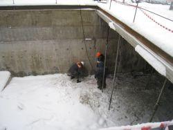 4 Basement mit Schnee.jpg
